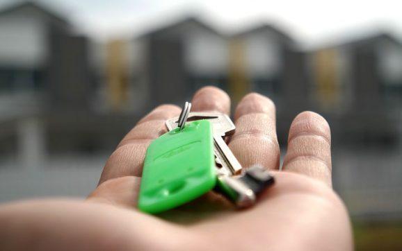 רכישת דירה מקבלן – כל מה שצריך לדעת