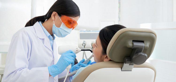 יישור שיניים לכל הגילאים