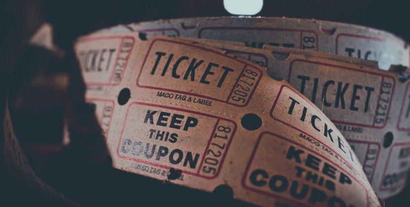 כך תקנו כרטיסים להופעות הגדולות בישראל בצורה נכונה ובטוחה!