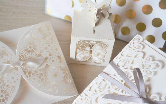 מה לא לשכוח לשים בהזמנת חתונה?