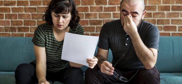 גביית חובות עסקיים – מהם האפשרויות שלך?