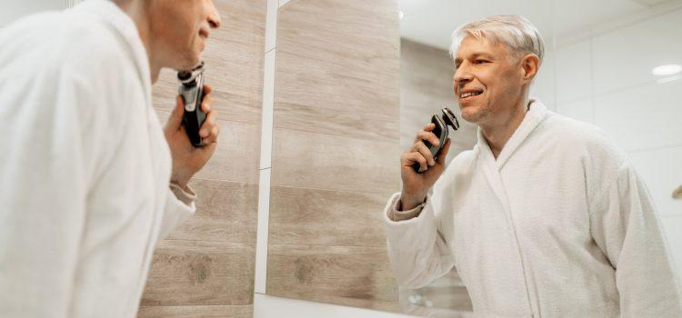 הכל על מכונות גילוח – כך תבחרו נכון