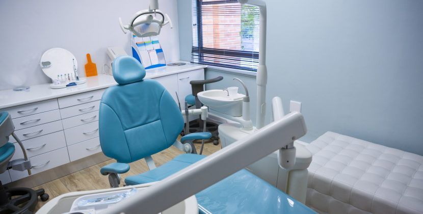 מרפאת שיניים מומלצת באשדוד