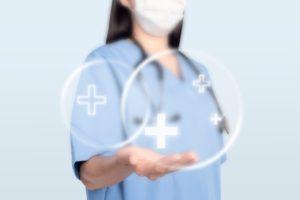 מה עושים אם רופא מתרשל?